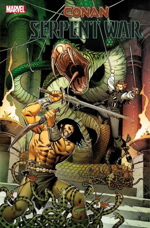 conan serpent war 2 cover 1187409 1