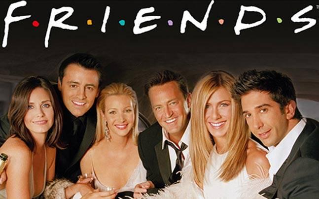 friends 647 062916043623