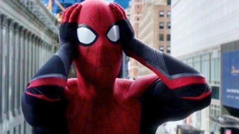 Sony podrá hacer referencia al UCM en sus películas de Marvel