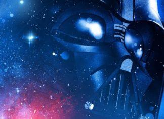 Charles Soule - Star Wars