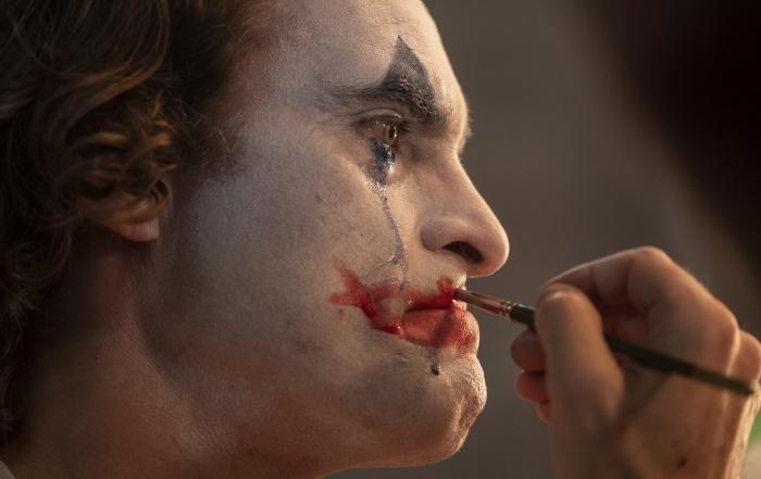 Crítica de Joker