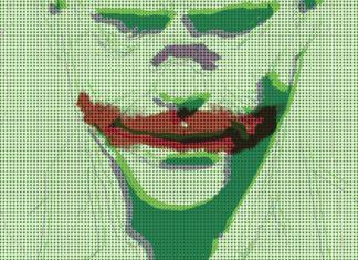 Joker - Lemire