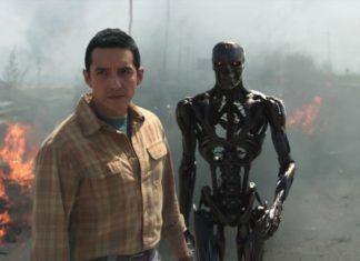 Crítica de Terminator: Destino oscuro
