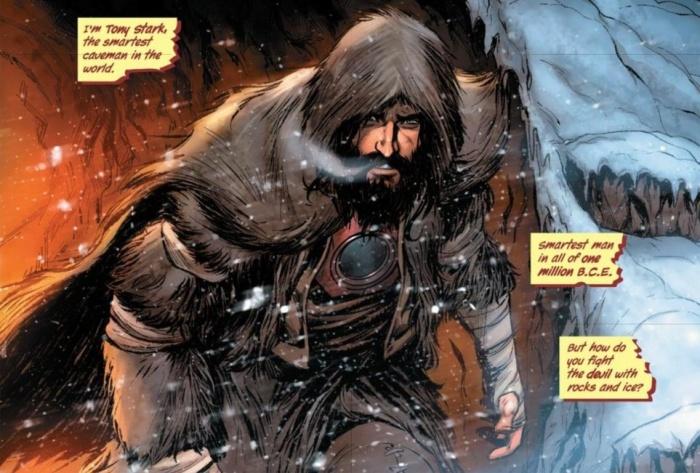 avengers25 tony stark past