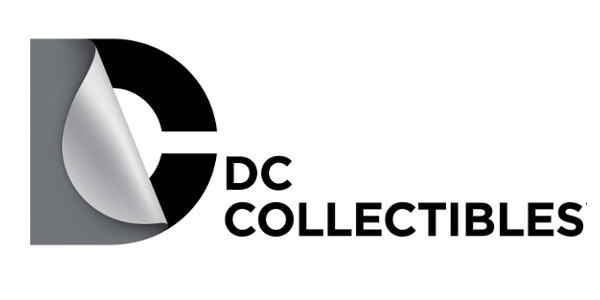 dc collectibles banner