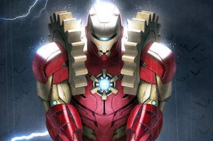 hipertextual marvel anuncia iron man 2020 2019897141