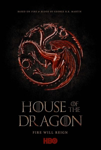 house of the dragon embed