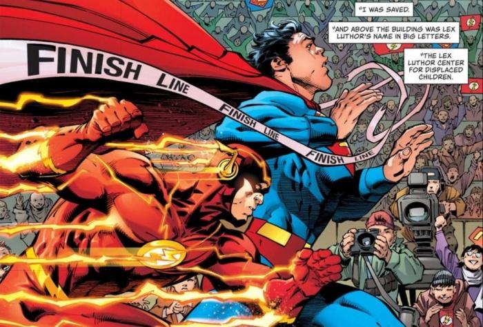 superman v flash4