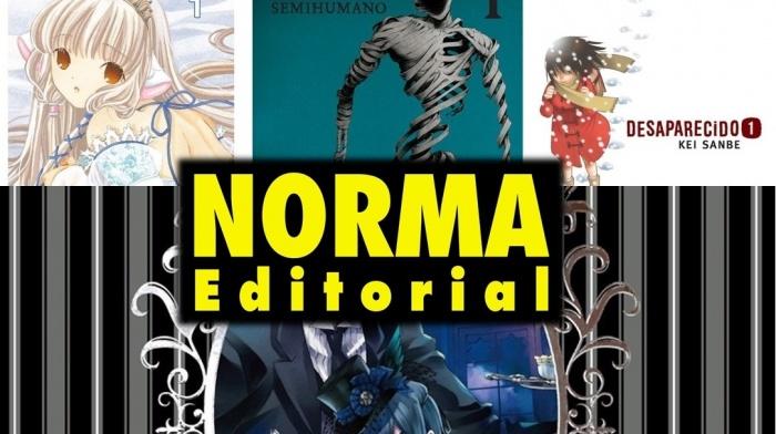 128355.alfabetajuega norma editorial logo 231115