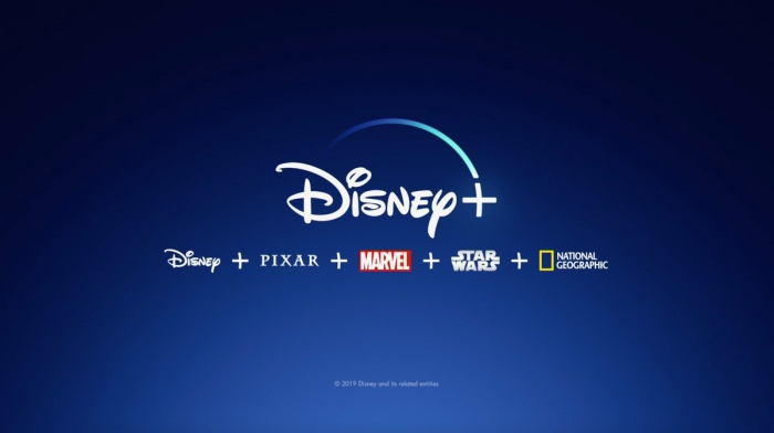 Disney+ - España