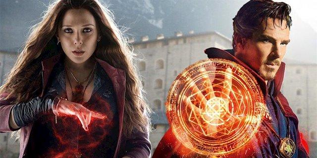 Doctor-Strange-Wanda