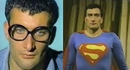 cine bizarro superman turco