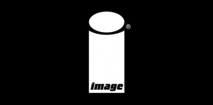 image comics logo 1125916