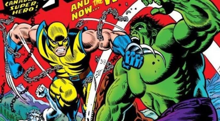 incredible hulk 181 1076635