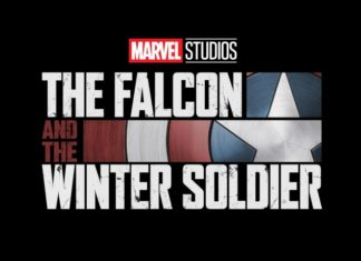 the falcon and the winter soldier fall 2020 disneypan origin h1j3