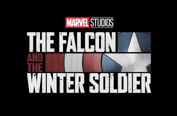 the falcon and the winter soldier fall 2020 disneypan origin h1j3
