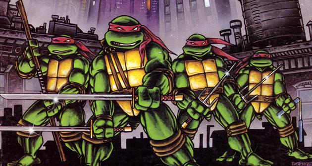595458 tmnt comic original ninja turtles