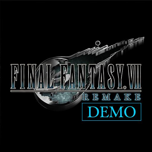 FF7R Demo Listing 12 24 19 001