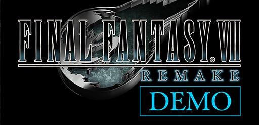FF7R Demo Listing 12 24 19 001  01