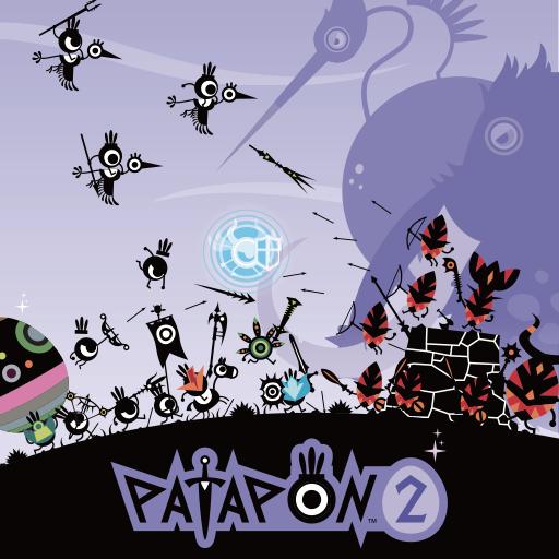 Patapon 2 Listing 12 24 19 001