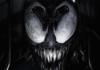 Venom 2099