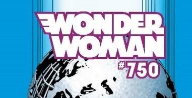 Wonder Woman 750 w Logo 5df12aa2beab88.40427004 1