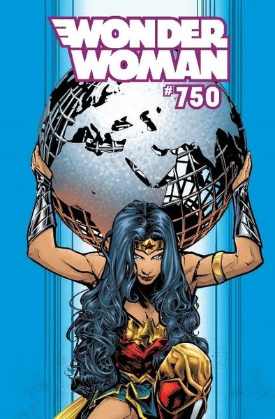 Wonder Woman 750 w Logo 5df12aa2beab88.40427004