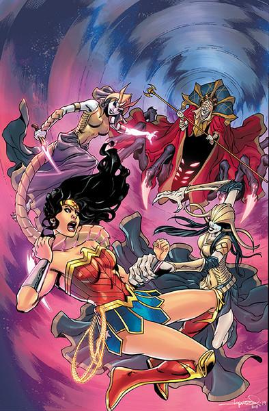 Wonder Woman 751 CMYK 5df12b0d7d3ec2.22190798