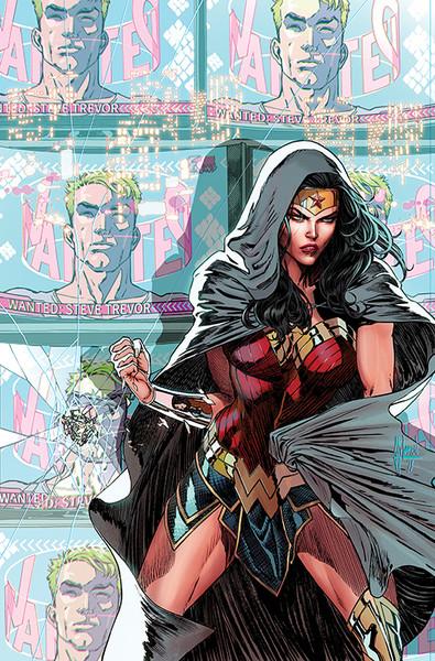 Wonder Woman 752 cover FLAT CMYK 5df12ba58ac6d2.08141703