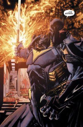 batman knightfall suit redesign 2 1199850