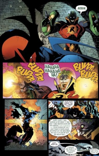 batman robin joker sidekick 1 1201126