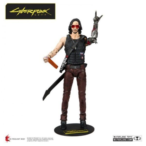 cyberpunk 2077 johnny silverhand figure 1 1201062