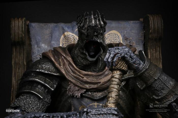 yhorm on throne dark souls gallery 5dfd00ca87850 1