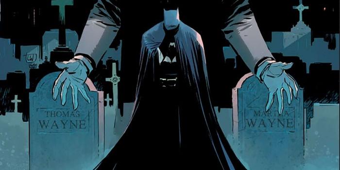 Batman Pennyworth RIP feature