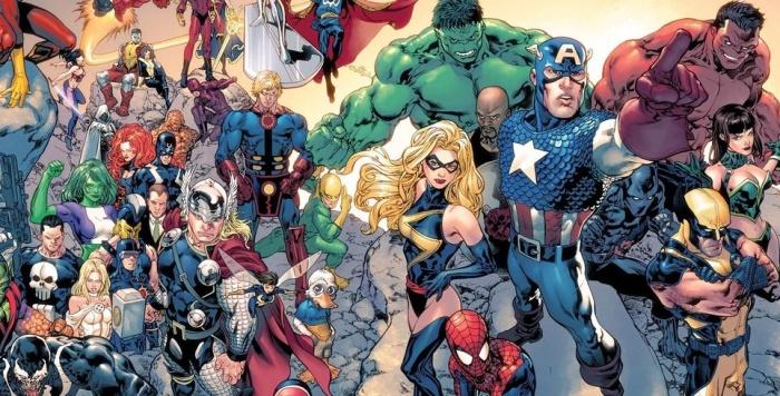 Marvel Univere Header Image Cropped 1