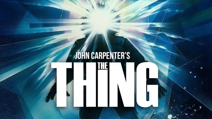 The Thing - destacada