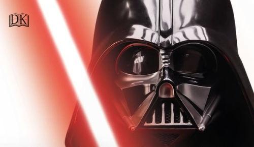 Universo Star wars Banner 1