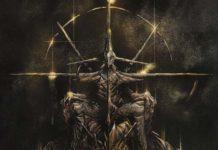 Alien - Dark Horse Comics