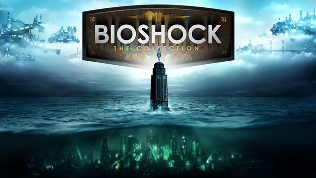 bioshock the collection 2016630141024 1
