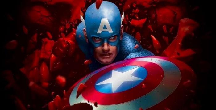 captain america the end header 1