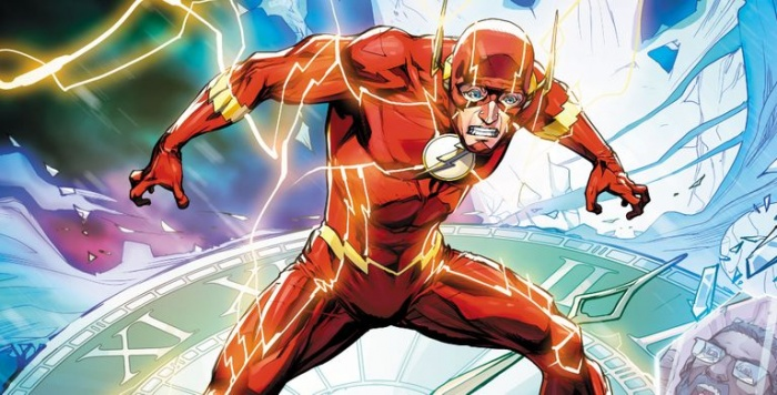 flash cover header