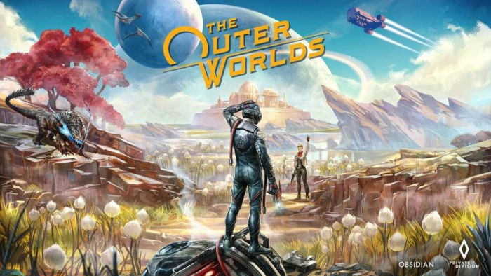 hipertextual the outer worlds 2019709316