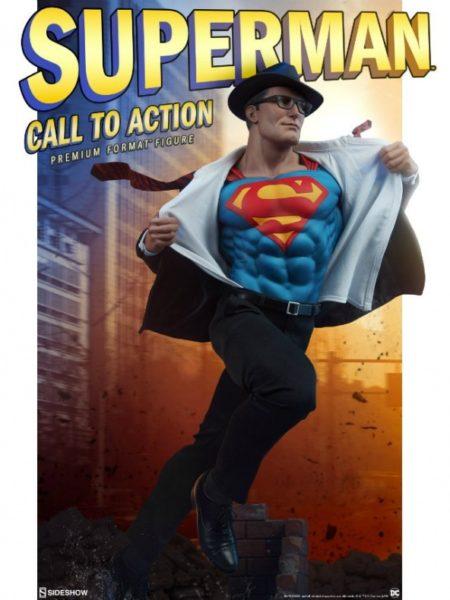 premium superman full