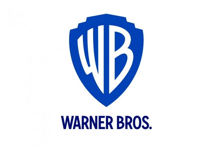 wb logo portada