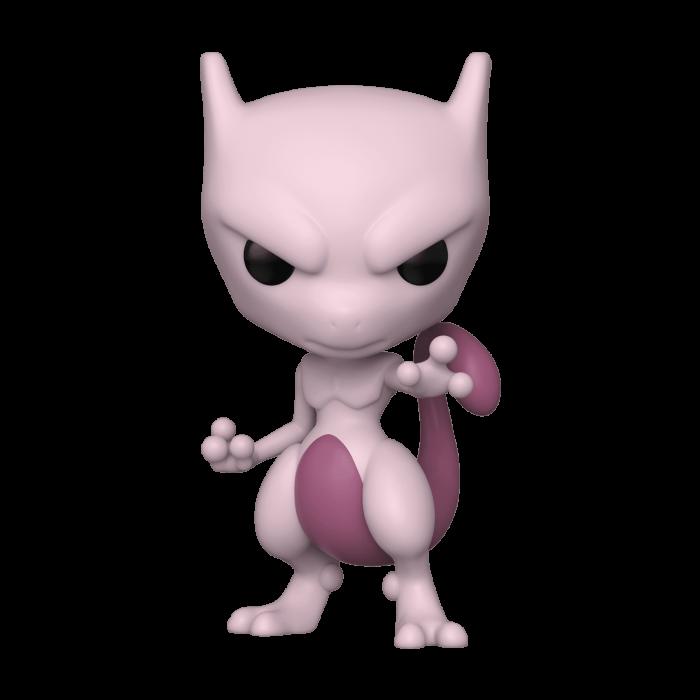 46864 Pokemon Mewtwo POP WEB d01738905fe132db3a4f5e70d59a1b0c