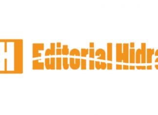 Editorial Hidra