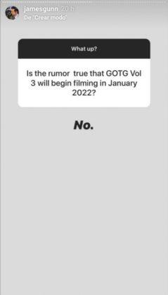 IMG 20200202 203232