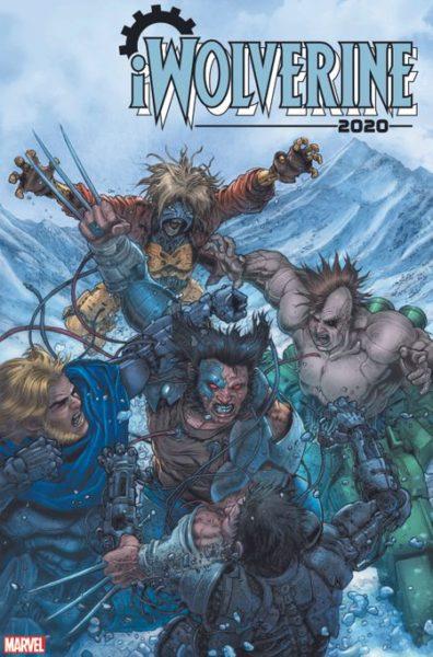 IWOLV2020001 Cover