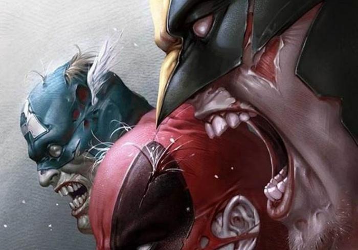 marvel zombies  01