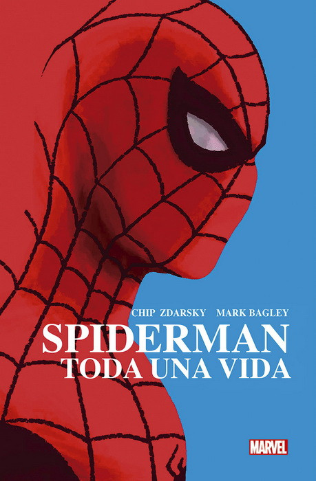 spiderman 6